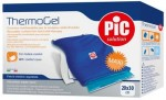 Thermogel Comfort 20 x 30