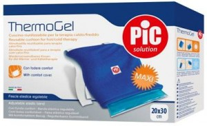 Thermogel Comfort 20 x 30  OUTLET