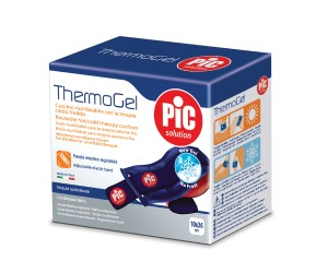 Thermogel Extra Comfort 10 x 26