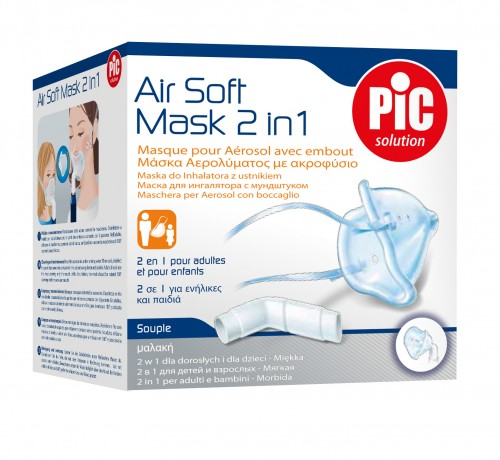 PiC-AirSoftMask-2w1-PACK.jpg