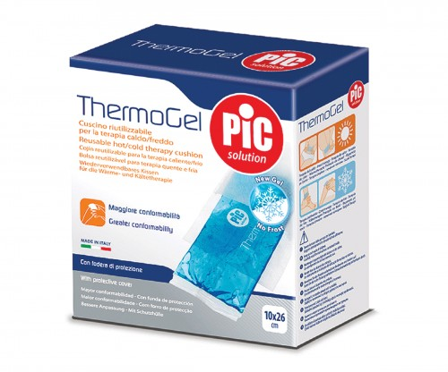 PiCSolution-Thermogel10x26Basic.jpg