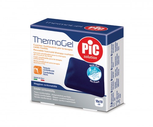 PiCSolution-Thermogel10x10.jpg